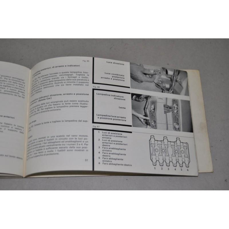 ford fusion manuale  istruzioni