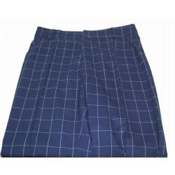 Pantaloni donna Parronchi blu tg 46 nuovi
