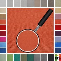 ANTIMACCHIA 843 - Tessuto per divani poltrone 100% Poliestere 33 colori