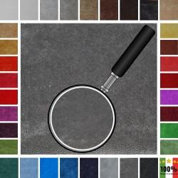CENTO PIU' - Tessuto per divani poltrone 100% Poliestere Antimacchia 33 colori