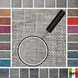 CAPRI - Tessuto per divani poltrone 58% Acrilico 42% Poliestere 28 varianti