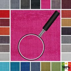 SMACCHIALA' X052 - Tessuto per divani poltrone 100% Poliestere 36 varianti