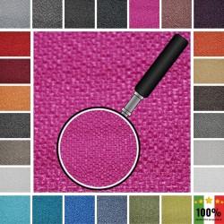 SMACCHIALA' X053- Tessuto per divani poltrone 100% Poliestere 28 varianti