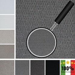 PLAY X173 - Tessuto per divani poltrone 94% Poliestere 6% Cotone 8 varianti