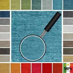 CITY - Tessuto per divani poltrone 100% Poliestere 28 varianti