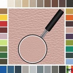 ECAILLE - Fintapelle ignifuga per divani poltrone 15% Poliestere 94% PVC (Polivinilcloruro) 1% Poliuretanica 37 varianti