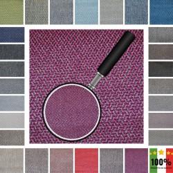 COMFORTING – Tessuto per divani poltrone 100% polipropilene 27 colori