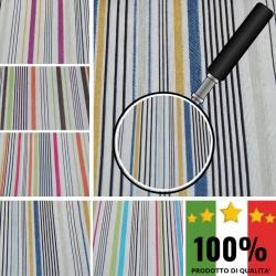 MATISSE F993 - Tessuto per divani poltrone 64% Cotone 36% Poliestere 5 varianti
