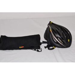 Casco ciclismo Mavic Plasma SLR 07 Tg S usato poco