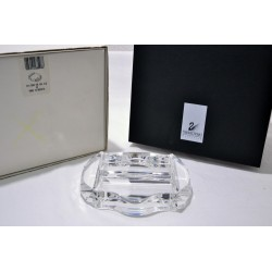 Cristallo Swarovski Boite Meli Melo cod. 168 008