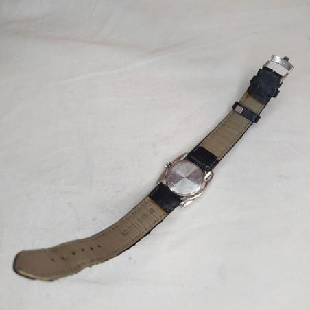 Orologio polso donna GIRARD PERREGAUX cassa rettangolare usato