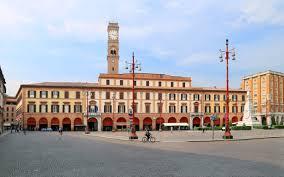 Il negozio a Forlì per vendere e comprare in sicurezza